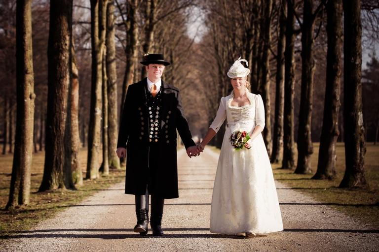 Moll Pfaffenhofen ein bräutigam stammt sogar aus barbados pfaffenhofen today