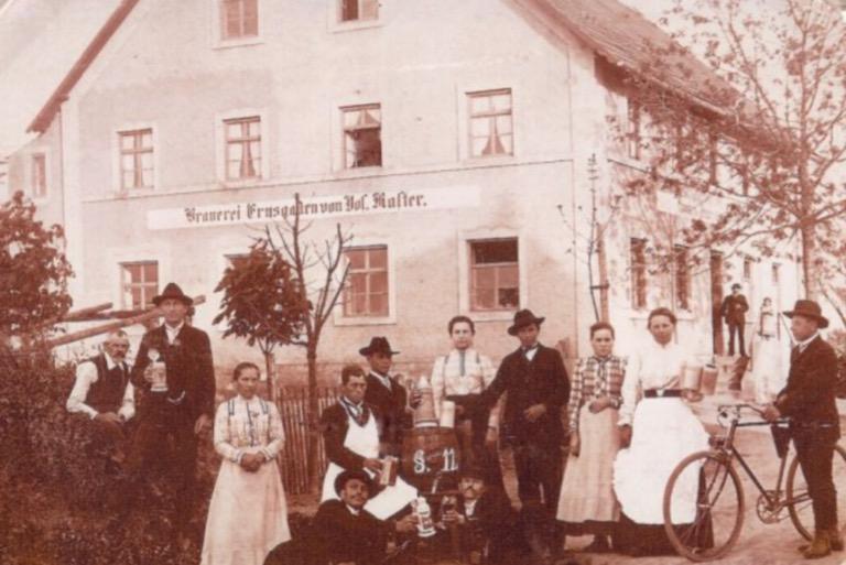 Single frauen in pfaffenhofen