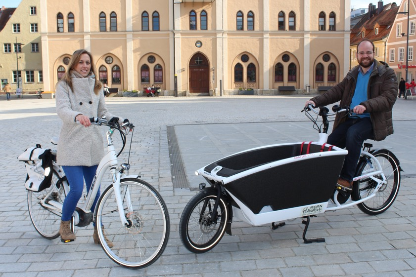 elektrisierendes angebot pfaffenhofener sparen bis zu 300 euro beim e bike kauf pfaffenhofen. Black Bedroom Furniture Sets. Home Design Ideas