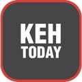 keh-today