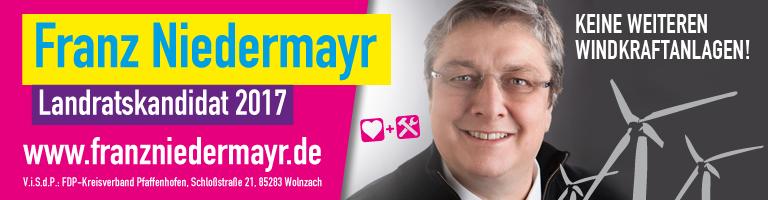 Niedermayr