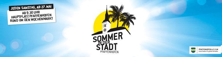 Sommer in der Stadt 2017 (Footer)