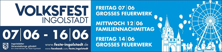 volksfest-in