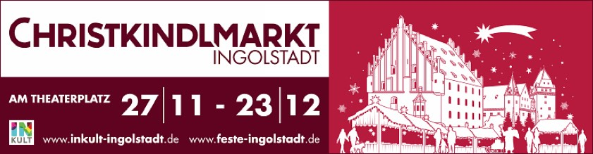 christkindlmarkt-in