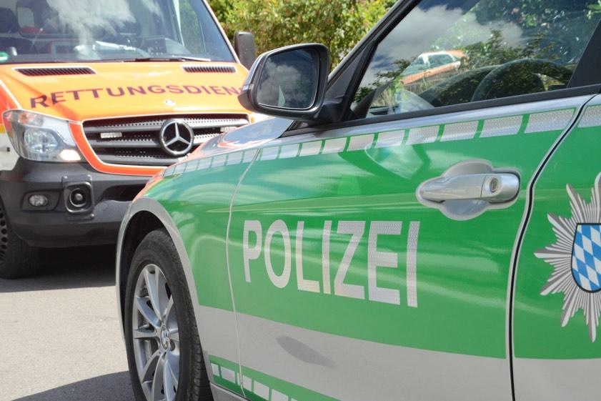 Etwas Neues genug Münchner stürzt beim Efeu-Schneiden aus dem Fenster und stirbt &IB_66